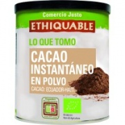 cacaoinstantaneo400