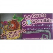 chocolate-negro-con-pasas-y-nueces-comerciosostenible
