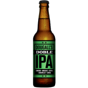 dougalls-doble-ipa-33-cl