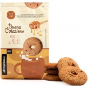 galletasmiel